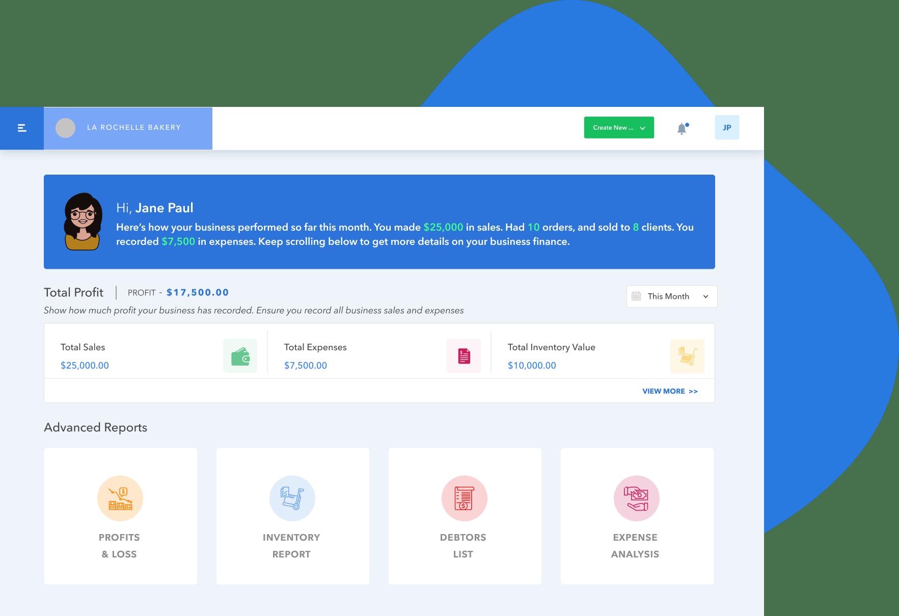 20200726_Dashboard_desktop_v02