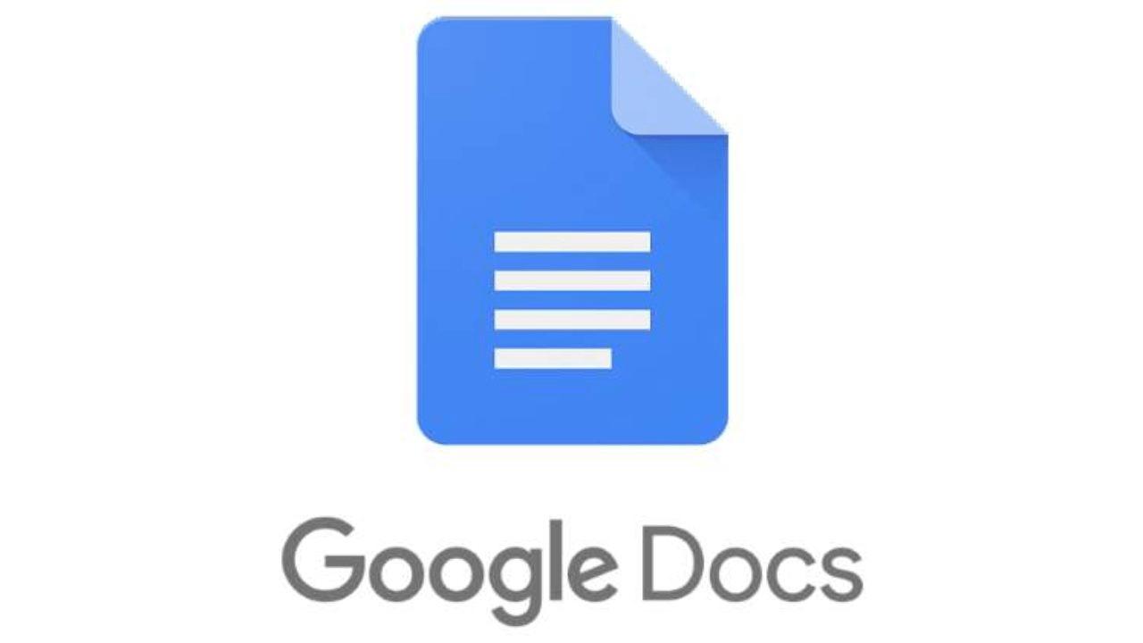 Google-Docs-Header-1280x720-1