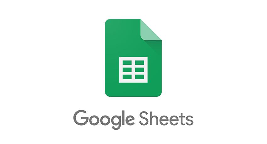 google-sheets-blog-banner